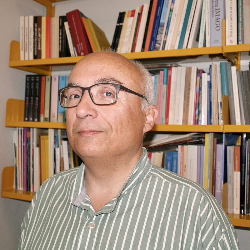 Franco Lai