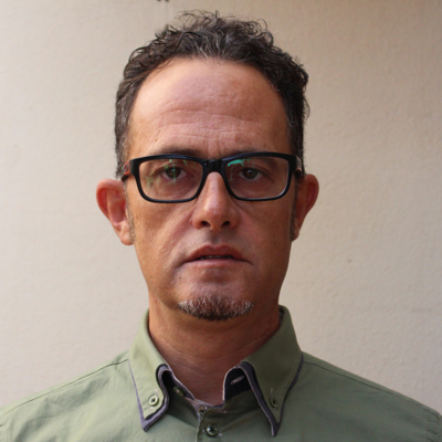 Carlo Maxia