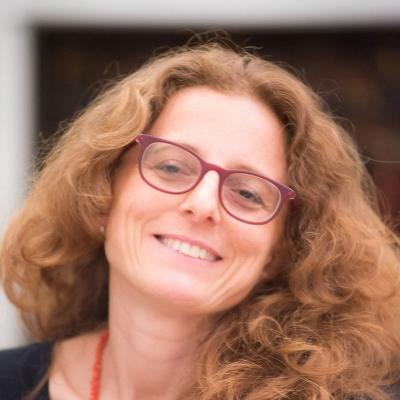 Martina Giuffrè