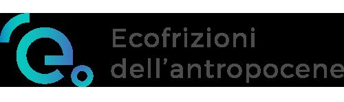 Prin Logo