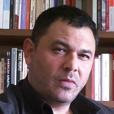 Pietro Saitta