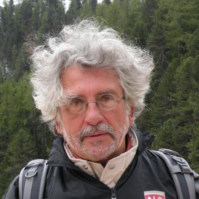 Maurizio Gnerre