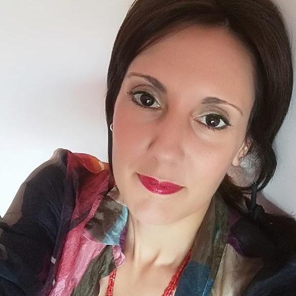 Patrizia Panarello